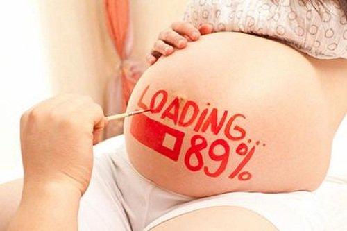 Насколько точно можно определить день родов