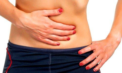 Медикаментозные препараты составляют основу в лечении язвы желудка и двенадцатиперстной кишки
