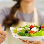 Правильное питание при гастрите – залог успешного лечения