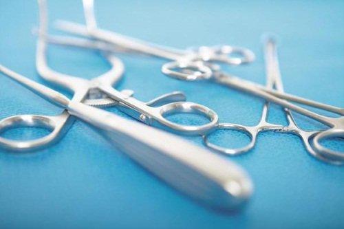 Медицинские инструменты непрошедшие нужную стерилизацию – повышают риск заражения гепатитом