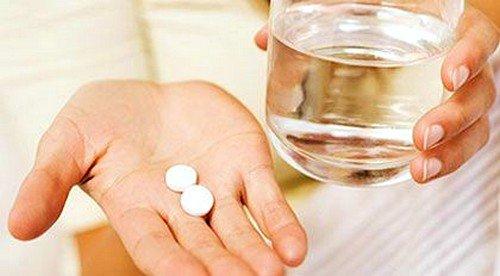 Процедура медикаментозного аборта, сроки которой имеют определенный период, является самым щадящим приемом прерывания беременности