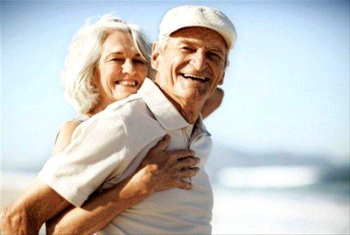 Контроль артериального давления и уровня сахара в крови, операция при атеросклерозе – это профилактика болезни Альцгеймера