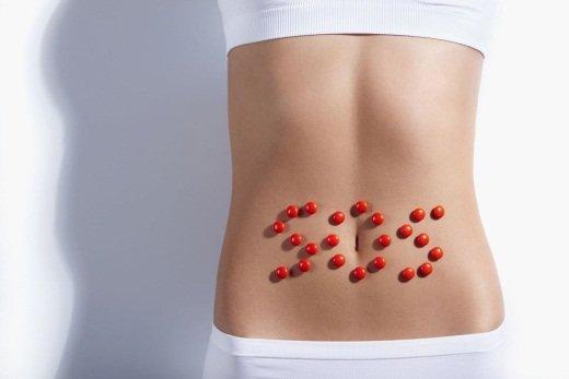 Повышение базальной температуры в течении всего менструального цикла – признак гинекологических заболеваний