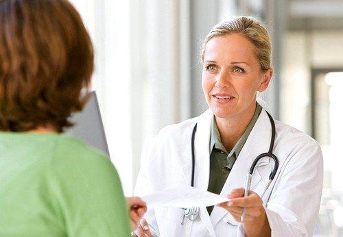 Если эрозия шейки матки при беременности не имеет перспективы ускоренного роста, выраженных патологий, то женщина может спокойно оставить лечение до момента завершения беременности