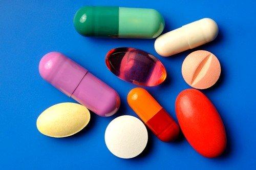 прием гормональных препаратов, не содержащих прогестерон, как причина рака шейки матки