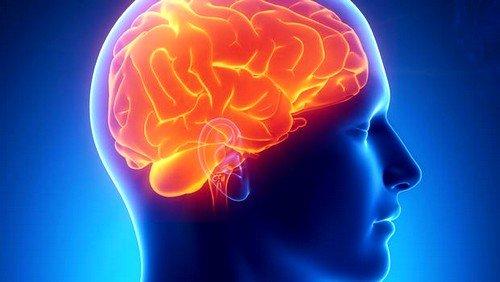 Ишемия головного мозга или инсульт, это результат нарушения мозгового кровообращения