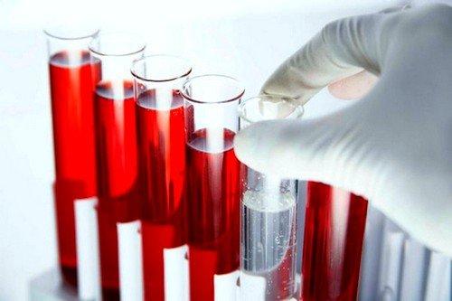 Особенно важно контролировать гормоны в крови после удаления онкологических новообразований в щитовидке