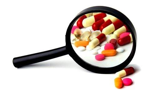 Среди методик избавления от геморроя достаточно распространена консервативная, включающая в себя медикаментозное лечение геморроя