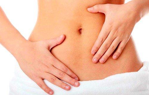 Как лечить молочницу у женщин: препараты