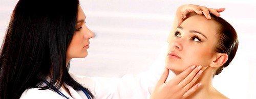 Прием медикаментов необходимо соблюдать в паре с пассивным отдыхом, массажем и прогреванием зоны болевых ощущений