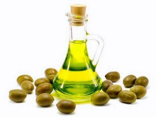 Добавление в питание льняного масла, масла расторопши помогает нормализовать функцию желчевыделения и прибавить некоторое количество жизненных лет