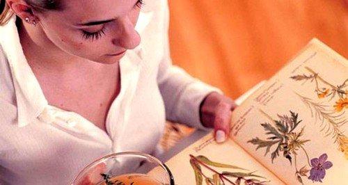 Боровая матка при бесплодии принимается дозировано и курсом