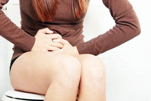 Болезненное мочеиспускание – признак лейкоцитов в моче
