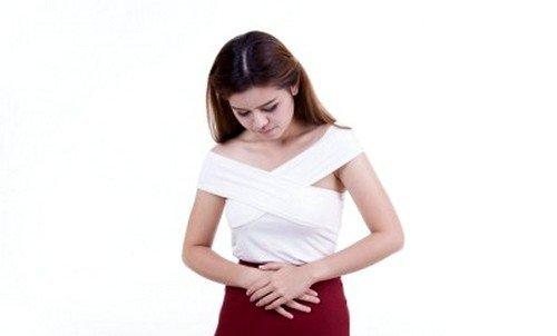Чем раньше проблема проявится, тем больше шансов избежать осложнений, связанных с беременностью и рождением здорового малыша