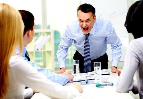 Если ваша работа связана с постоянными стрессами, то вы должны знать, что сосуды почек в таком случае становятся восприимчивыми к приему эритроцитов