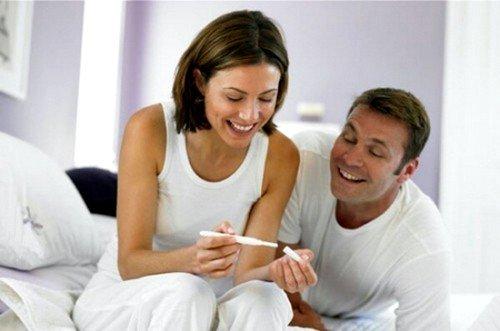разнообразные тесты для расчета овуляции и контроля над беременностью имеют в своей основе абсолютно одинаковые принципы и механизмы функционирования