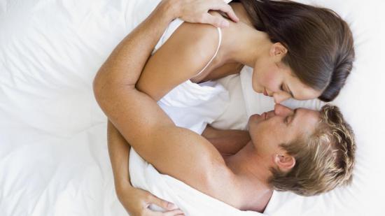 Половой путь заражения гепатитом