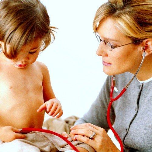 Воспалённая поджелудочная железа у ребенка симптомы имеет явно выраженные