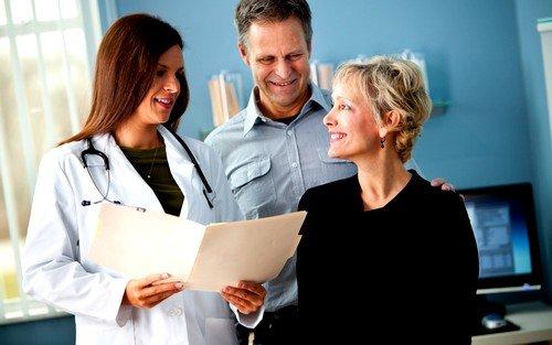 Терапия с использованием метода окклюзии достаточно широко и часто применяется при псориазе