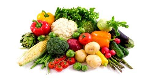 Большое значение имеет питательный режим