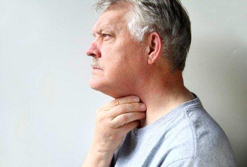 Аутоиммунный тиреоидит щитовидной железы что это такое фото