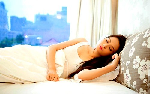 Женский организм имеет дополнительную фазу риска — гормональные колебания