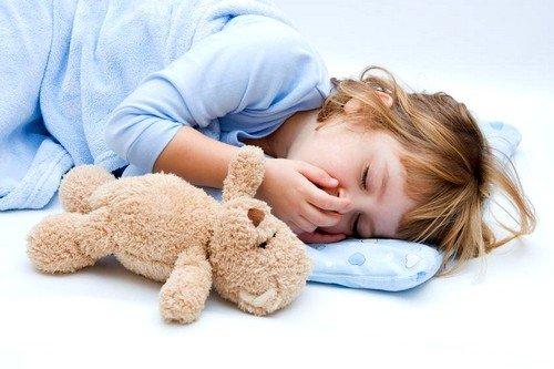 Лечение вегето-сосудистой дистонии у детей основано на выявлении источника проблемы