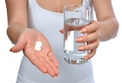 после удаления щитовидной железы назначаются гормональные препараты
