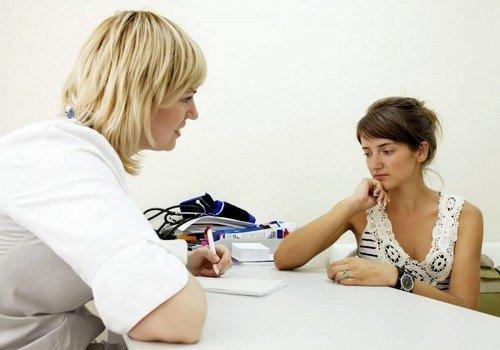 Только после УЗИ лечащий врач может назначить медикаментозное лечение, которое направлено на коррекцию основной болезни