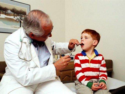 Переде проведением операции надо провести курс медикаментозной терапии,