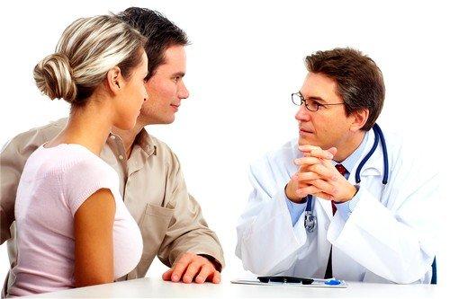 Отзывы врачей о боровой матке при эндометриозе иллюстрируют высокую эффективность метода