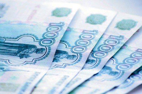 Государственные органы обязательно указывают при перерасчетах минимум и максимум декретных выплат
