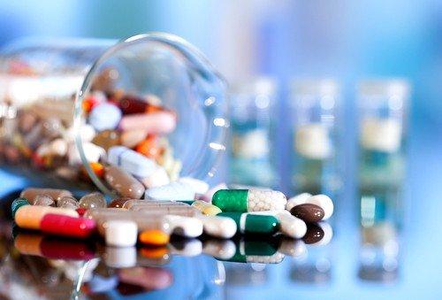 Важно, чтобы прием антибиотиков был максимально комфортным и удобным для ребенка