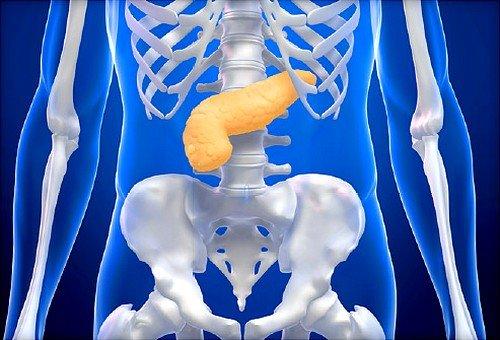 Болевые ощущения при различных недугах связанных с поджелудочной железой, имеют схожую симптоматику