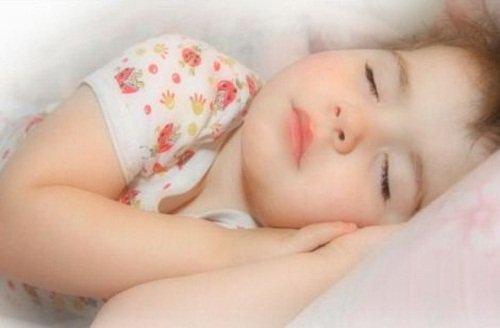 Нормализация режима сна и бодрствования уменьшит недержание мочи