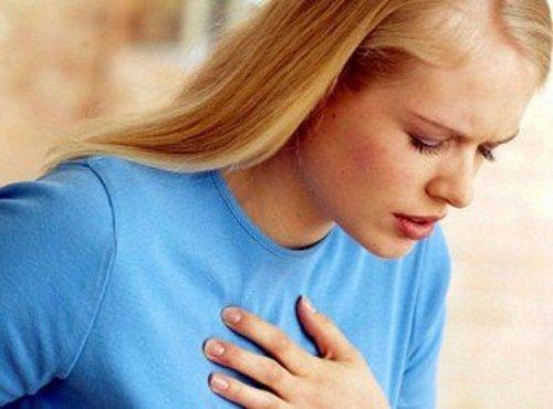 Незначительный токсикоз в конце 1 - го триместра беременности