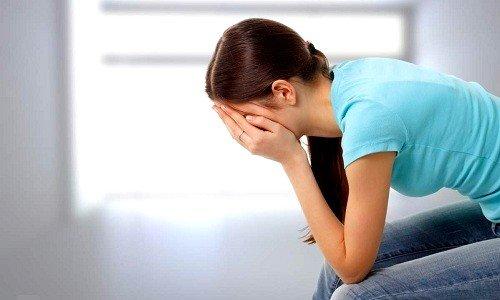 Сомнительными признаками называют те, которые проявляются раньше всего и могут только делать легкий намек на беременность
