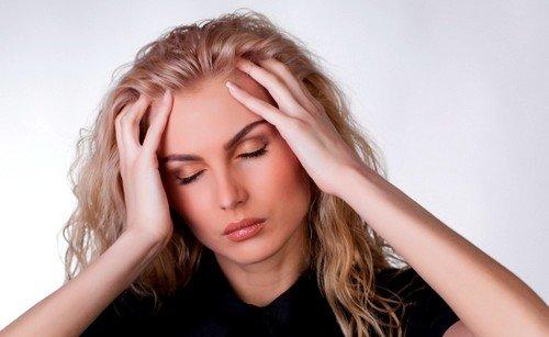 Вегето-сосудистая дистония симптомы у взрослых фото