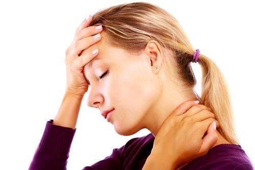 Болезни эндокринной системы могут привести к задержке