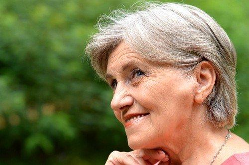 К 65 годам у большого количества людей может наблюдаться определенная степень данного заболевания