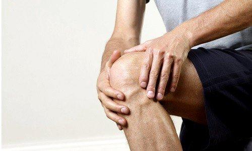 предотвращение травматический ситуаций позволит избежать развитие заболевания