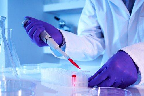 Анализ крови на лактозную недостаточность