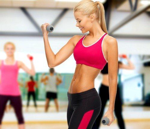 Постоянные физические нагрузки, профессиональное занятие спортом со временем приводит к постоянным задержкам