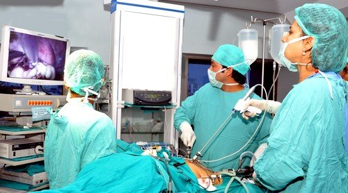 Многие боятся делать операцию, не услышав отзывов от других людей, прошедших через подобные испытания