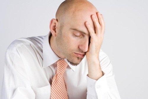 Ухудшение общего самочувствия после одновременном приеме алкоголя и капель от алкоголизма