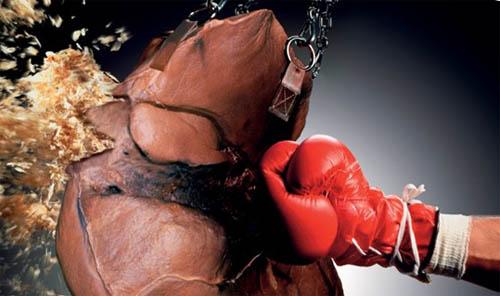 «Удар» по печени при приеме алкоголя и антибиотика
