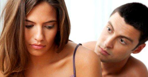 Болевые ощущения после секса могут быть вызваны различными воспалительными процессами