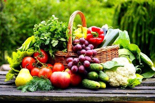 Какая диета должна быть при колите кишечника фото