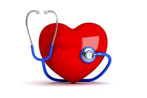 Причины острой сердечной недостаточности бывают вызваны разными патогенными воздействиями на организм