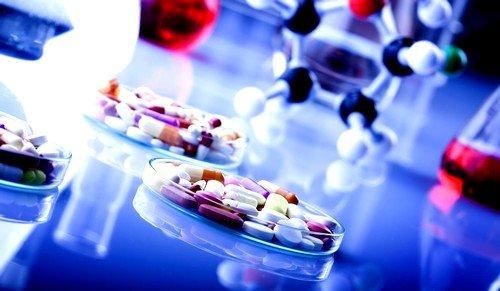 Для лечения миомы медикаментами часто назначаются гормональные препараты
